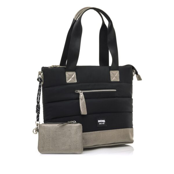 YATE-C51400-Complementos-mujer-Negro-Mtng-211-C_G-02