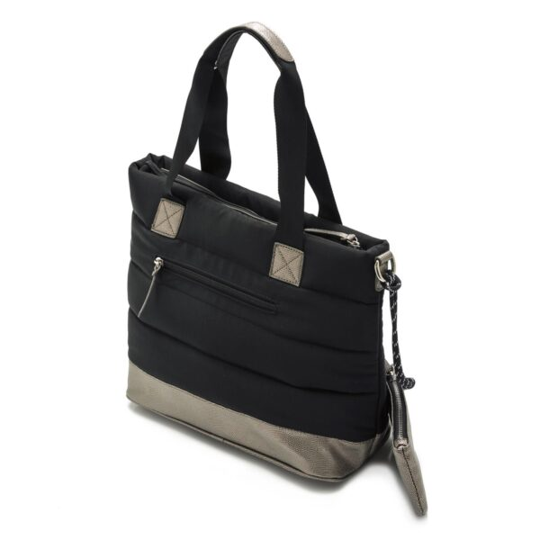 YATE-C51400-Complementos-mujer-Negro-Mtng-211-C_G-04