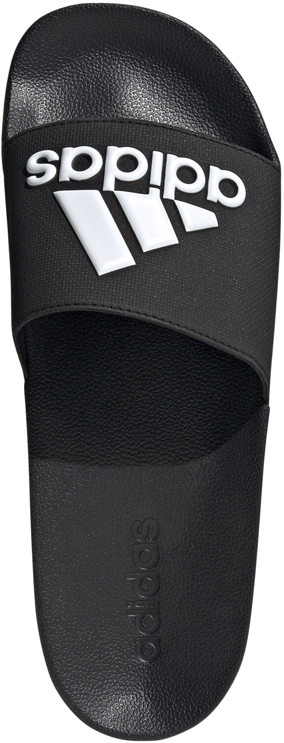 adidas_Adilette_Shower_Slipper_Logo_Herren_core_black_footwear_White_core_black[1920×1920]