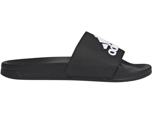 adidas_Adilette_Shower_Slipper_Logo_Herren_core_black_footwear_White_core_black[640×480] (1)
