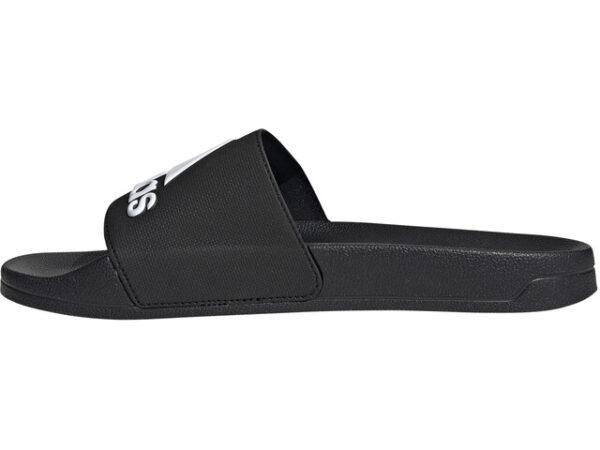 adidas_Adilette_Shower_Slipper_Logo_Herren_core_black_footwear_White_core_black[640×480] (2)