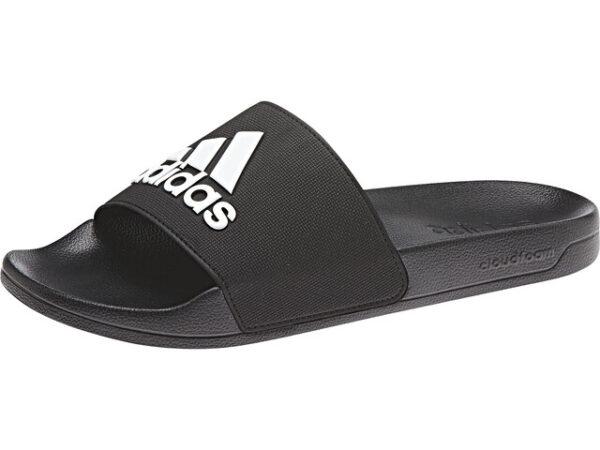 adidas_Adilette_Shower_Slipper_Logo_Herren_core_black_footwear_White_core_black[640×480]