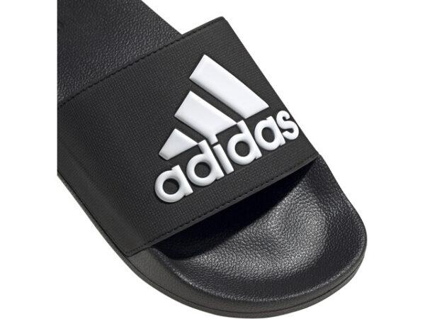 adidas_Adilette_Shower_Slipper_Logo_Herren_core_black_footwear_White_core_black[640×480] (7)