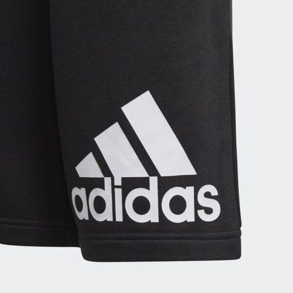 adidas_Essentials_Shorts_Black_GN4018_41_detail