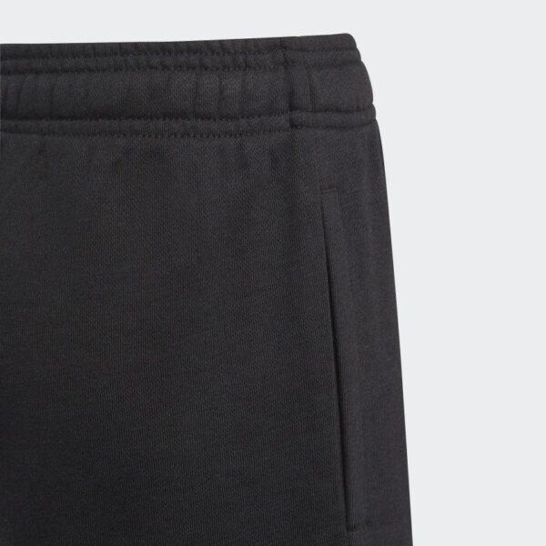 adidas_Essentials_Shorts_Black_GN4018_42_detail