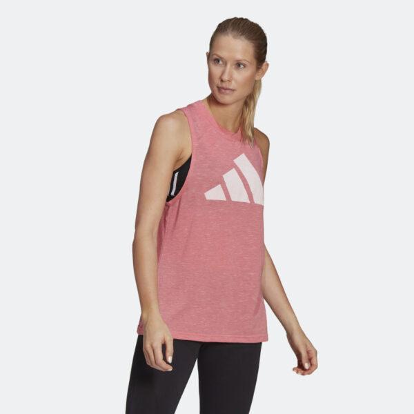 adidas_Sportswear_Winners_2.0_Tank_Top_Pink_GP9625_21_model