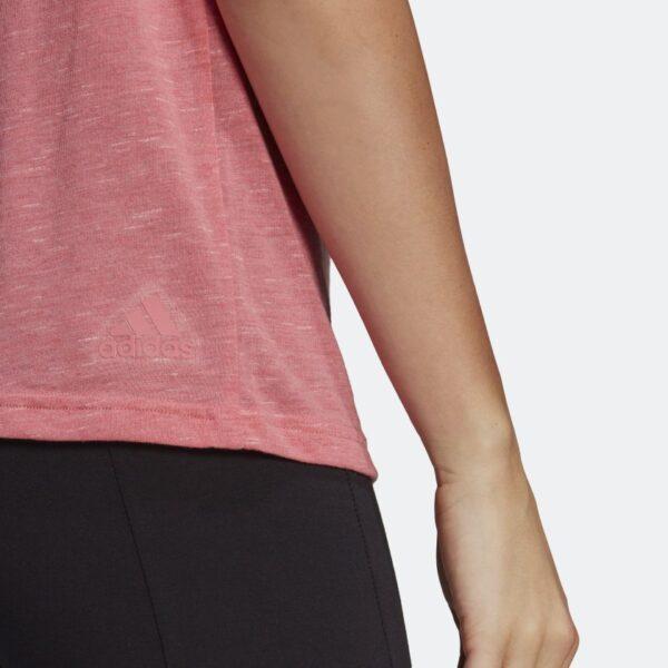 adidas_Sportswear_Winners_2.0_Tank_Top_Pink_GP9625_42_detail