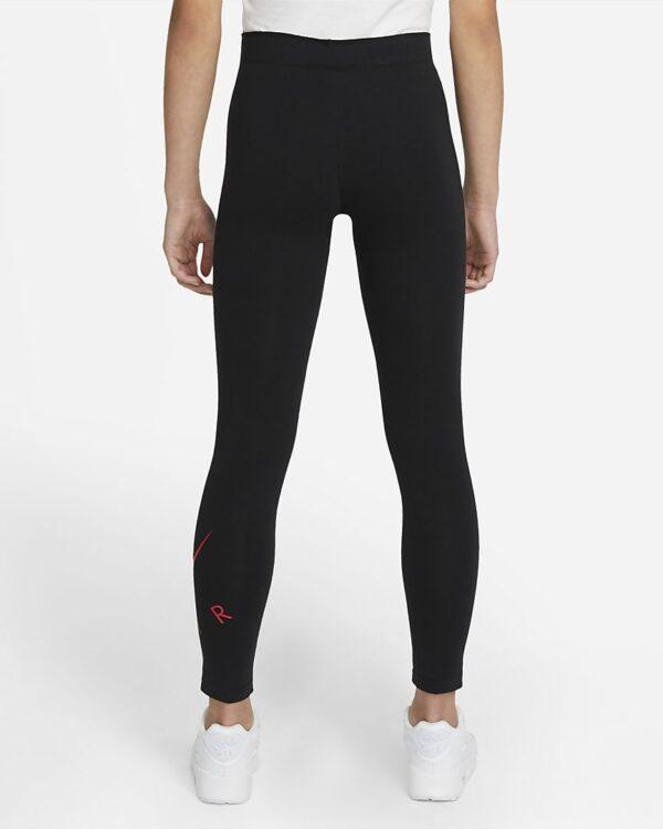 air-favorites-leggings-nina-lqnjFX (1)