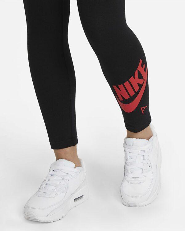 air-favorites-leggings-nina-lqnjFX (2)