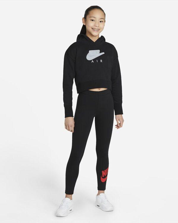 air-favorites-leggings-nina-lqnjFX (3)