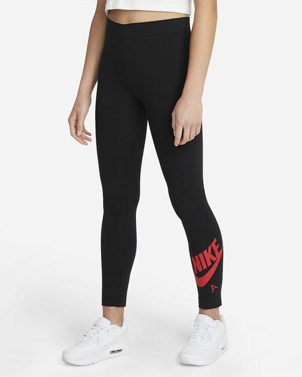 air-favorites-leggings-nina-lqnjFX