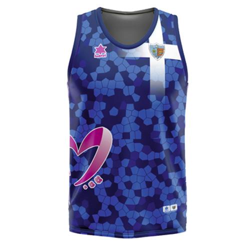 camiseta-baloncesto-cubre.jpg