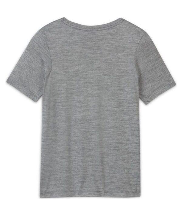 camiseta-de-trainning-nike-core (1)