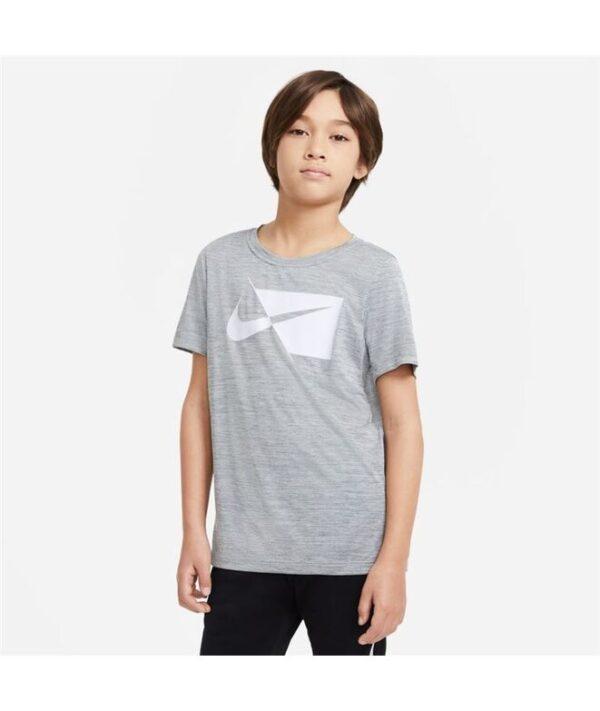 camiseta-de-trainning-nike-core (2)
