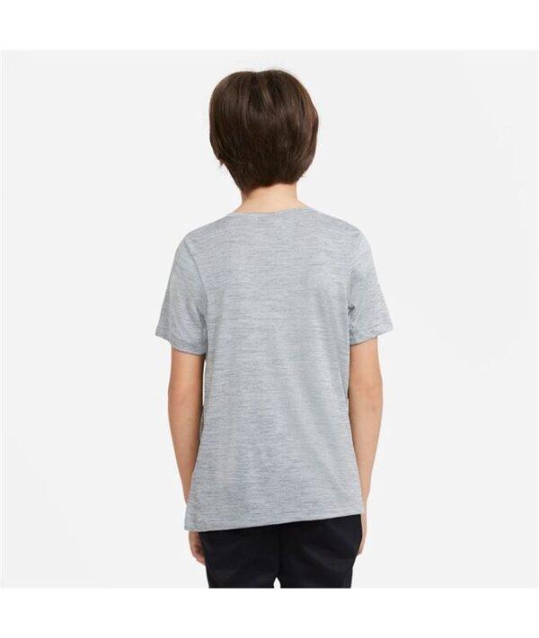 camiseta-de-trainning-nike-core (4)