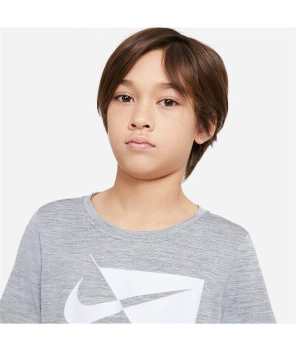 camiseta-de-trainning-nike-core (5)