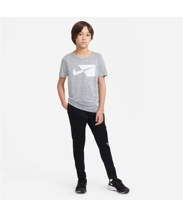 camiseta-de-trainning-nike-core (6)