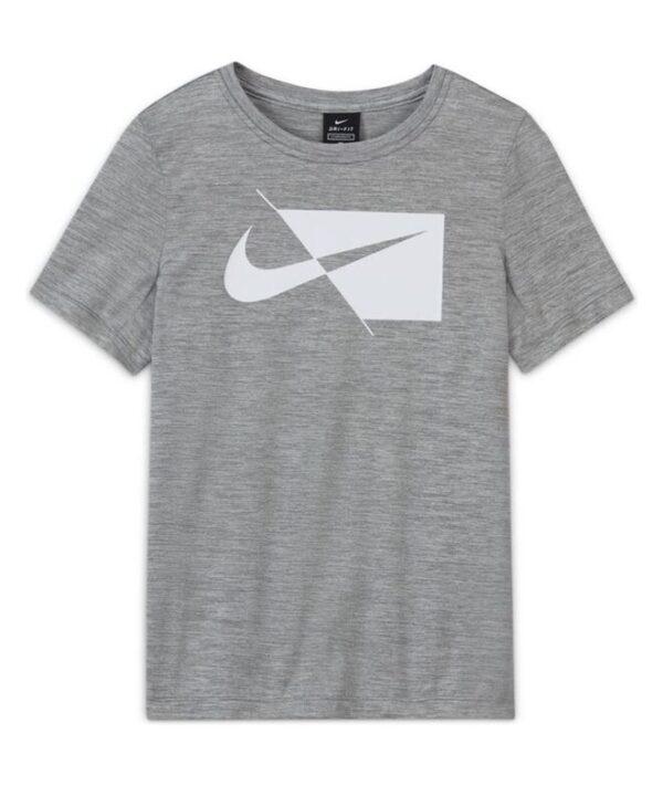 camiseta-de-trainning-nike-core