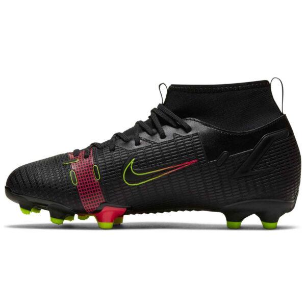 cv1127-090_imagen-de-las-botas-de-futbol-nike-junior-mercurial-superfly-8-academy-mg-2021-negro_3_interior