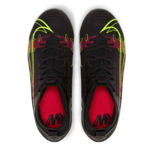 cv1127-090_imagen-de-las-botas-de-futbol-nike-junior-mercurial-superfly-8-academy-mg-2021-negro_4_superior