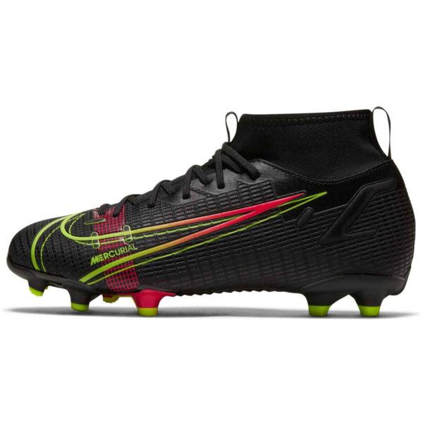 cv1127-090_imagen-de-las-botas-de-futbol-nike-junior-mercurial-superfly-8-academy-mg-2021-negro_6_pie-izquierdo