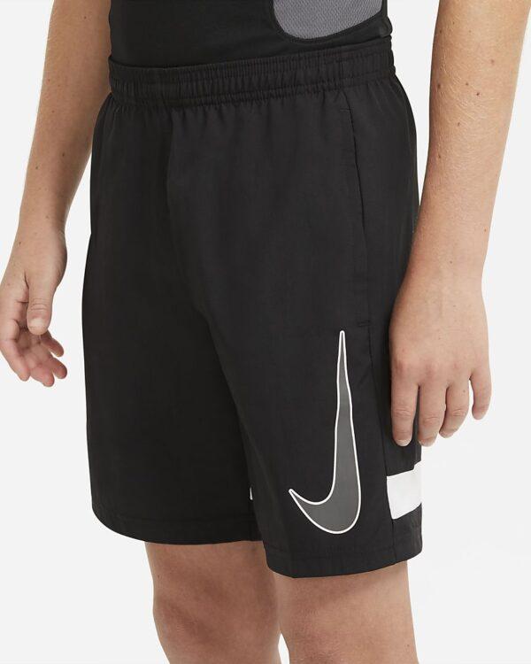 dri-fit-academy-pantalon-corto-de-futbol-con-estampado-nino-a-HPNrrh (1)
