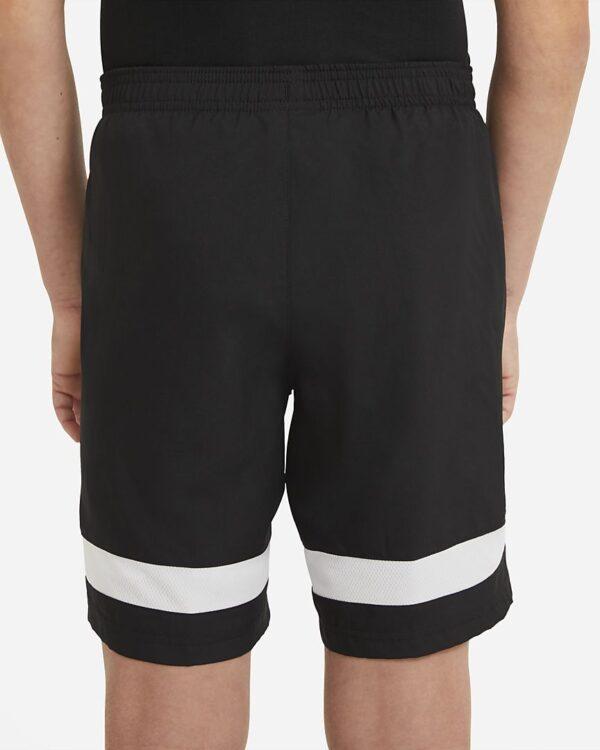 dri-fit-academy-pantalon-corto-de-futbol-con-estampado-nino-a-HPNrrh (2)