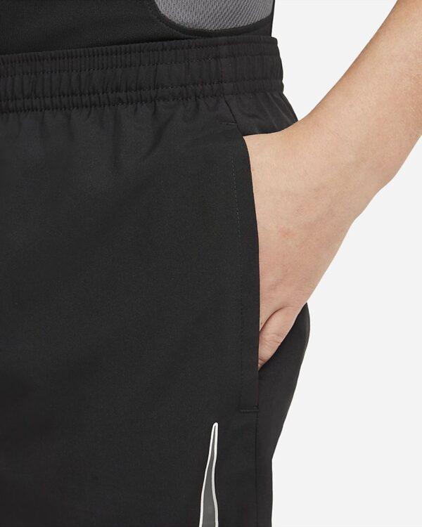 dri-fit-academy-pantalon-corto-de-futbol-con-estampado-nino-a-HPNrrh (3)