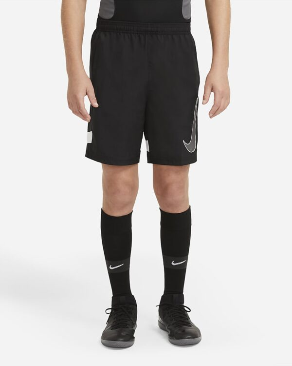 dri-fit-academy-pantalon-corto-de-futbol-con-estampado-nino-a-HPNrrh