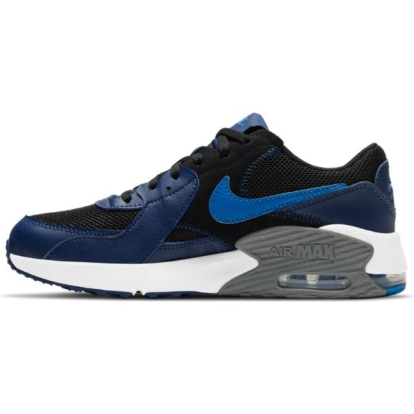 nike-air-max-excee-gs (2)