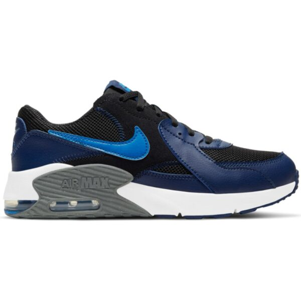 nike-air-max-excee-gs