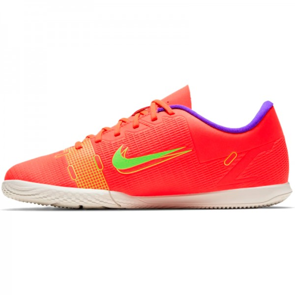 nike-jr-vapor-14-club-ic-cv0826-600 (1)