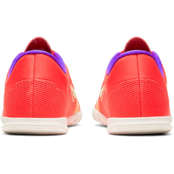 nike-jr-vapor-14-club-ic-cv0826-600 (2)