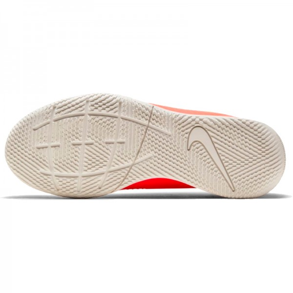 nike-jr-vapor-14-club-ic-cv0826-600 (3)
