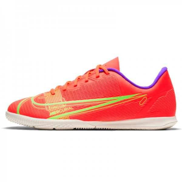 nike-jr-vapor-14-club-ic-cv0826-600