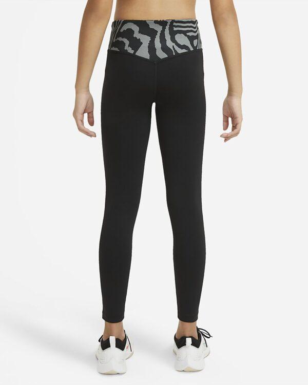one-leggings-con-estampado-nina-KJdVwz (1)