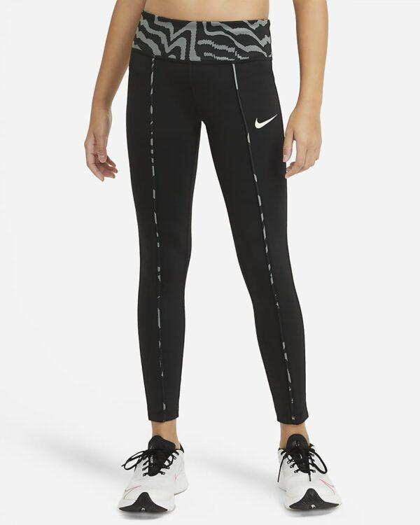 one-leggings-con-estampado-nina-KJdVwz