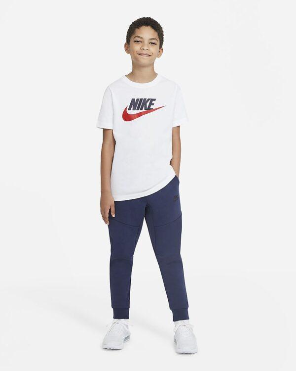 sportswear-camiseta-de-algodon-nino-a-5h3cCM (2)