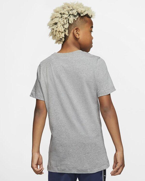 sportswear-camiseta-de-algodon-nino-a-5h3cCM (4)
