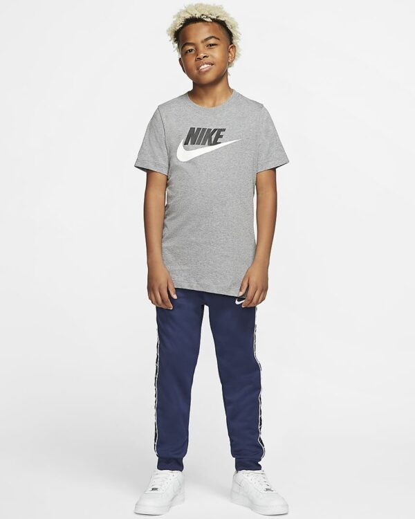 sportswear-camiseta-de-algodon-nino-a-5h3cCM (6)