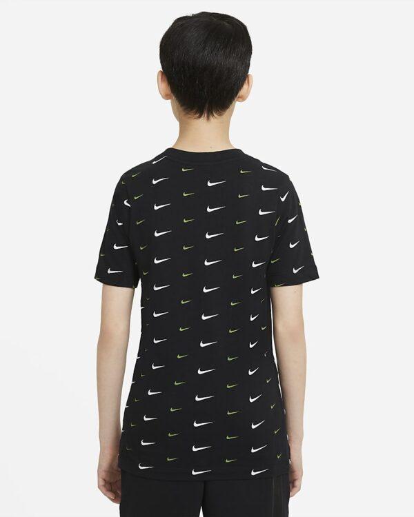 sportswear-camiseta-nino-Gs0gV7 (1)