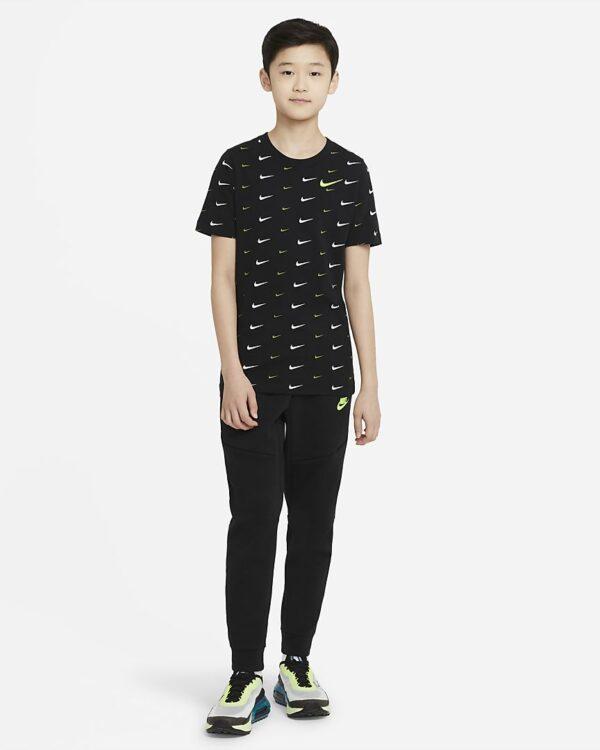 sportswear-camiseta-nino-Gs0gV7 (3)
