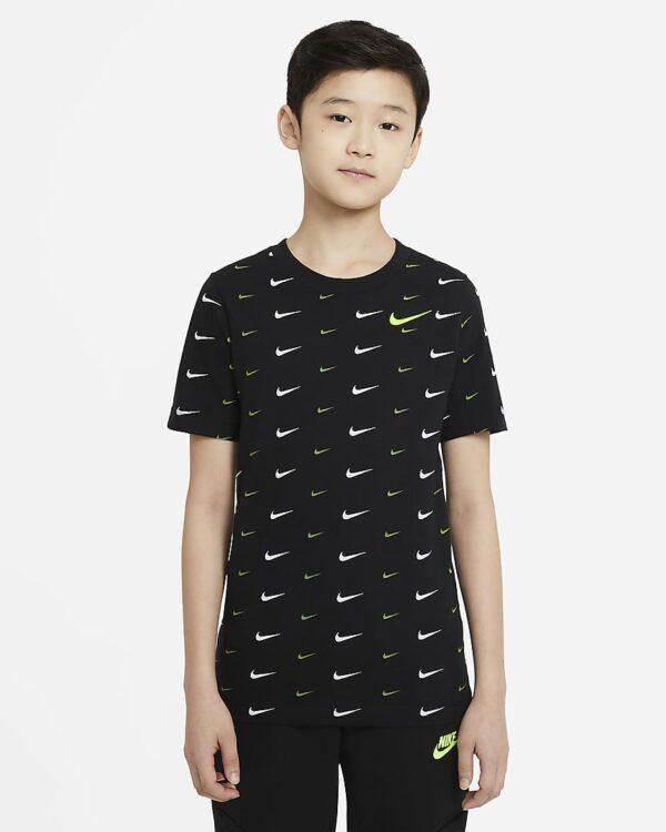 sportswear-camiseta-nino-Gs0gV7