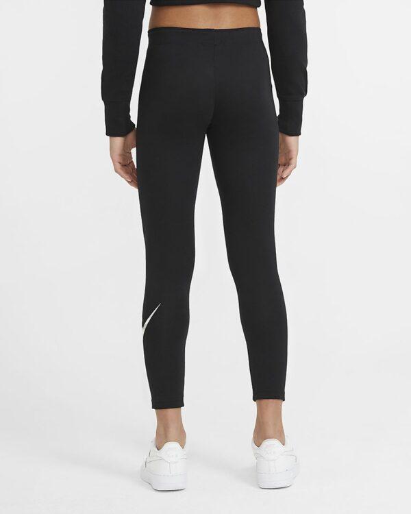 sportswear-favorites-leggings-con-estampado-nina-9zj3hx (1)
