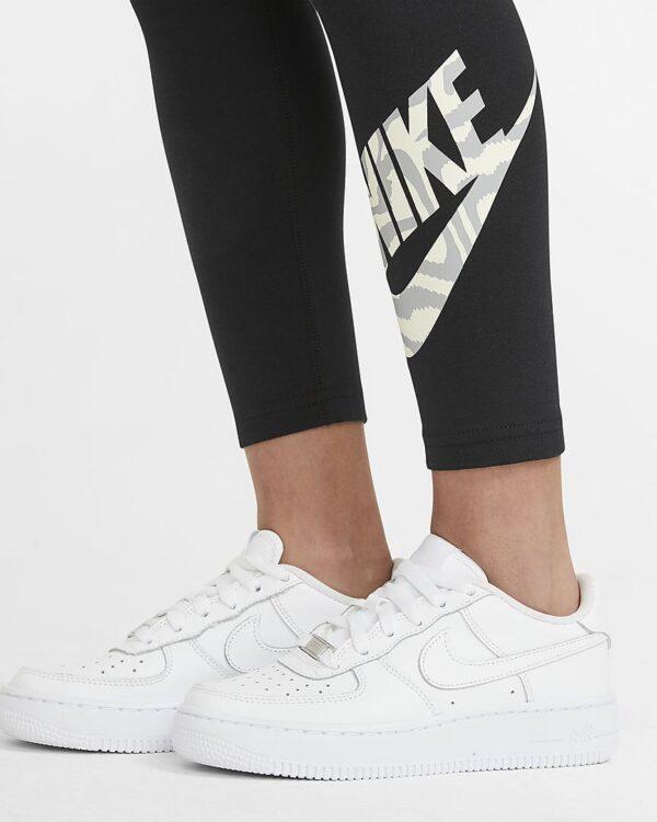 sportswear-favorites-leggings-con-estampado-nina-9zj3hx (2)