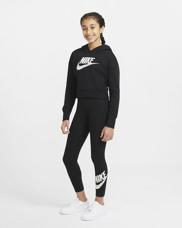 sportswear-favorites-leggings-con-estampado-nina-9zj3hx (3)