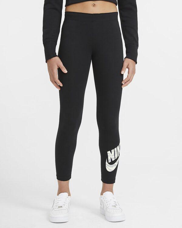 sportswear-favorites-leggings-con-estampado-nina-9zj3hx