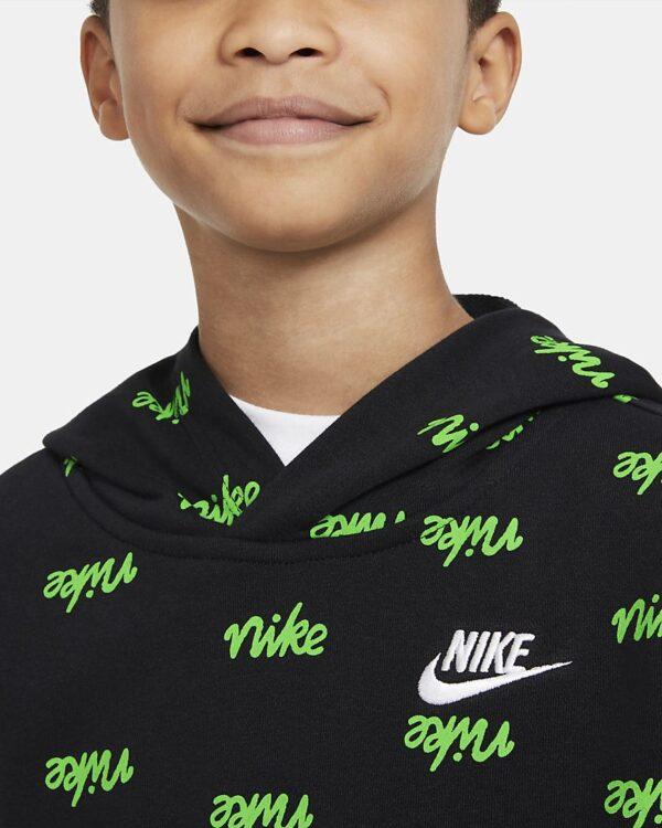 sportswear-sudadera-con-capucha-con-estampado-nino-05Jzpf (2)