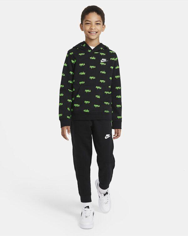 sportswear-sudadera-con-capucha-con-estampado-nino-05Jzpf (5)