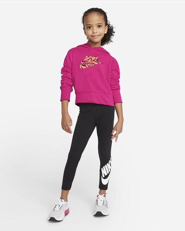 sportswear-sudadera-con-capucha-corta-nina-xd3ZPC (4)